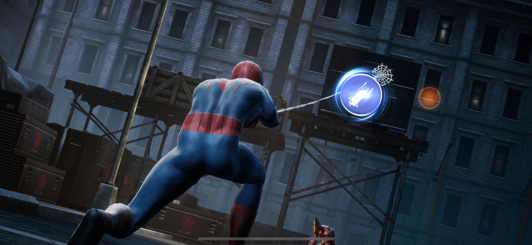 Hra vyzerá naozaj fantasticky.