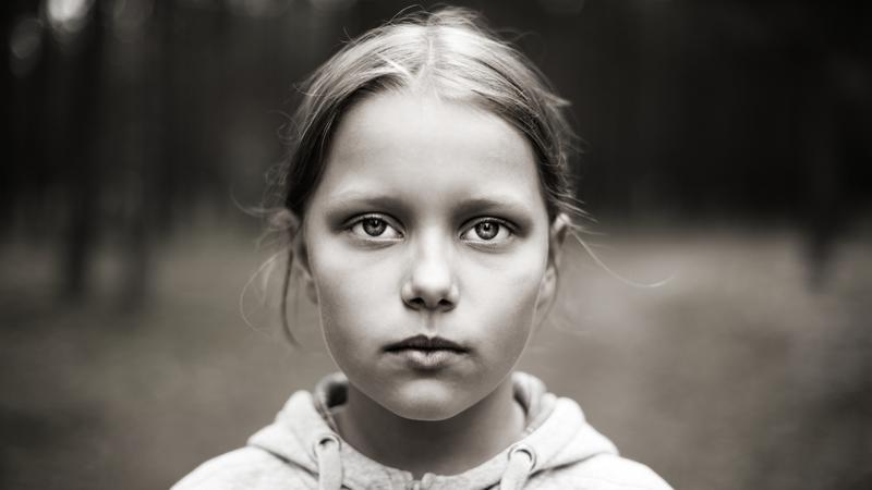 Dzieci reinkarnacji