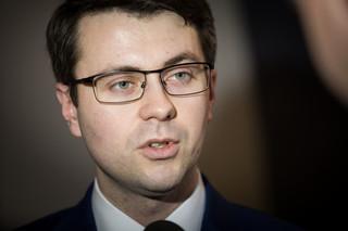 Müller: Decyzja o odwołaniu zabiegów należy do danego szpitala
