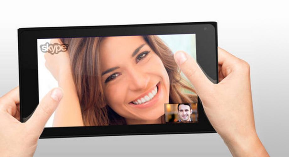 Allview Wi7: Windows-8.1-Tablet für 70 Euro!