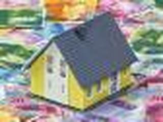 Roszczenia za regulowane czynsze są przedawnione
