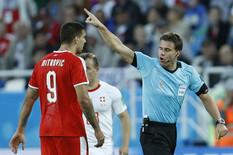 UŽIVO SVETSKO PRVENSTVO Švajcarci i Srbi čekaju kaznu FIFA, kreće poslednje kolo - od danas ČETIRI MEČA DNEVNO!