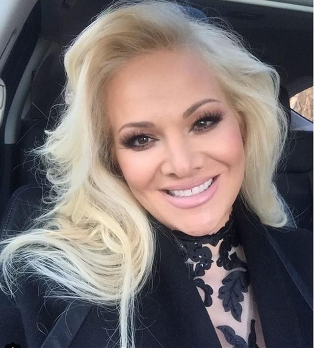 OVO ĆE RAZNEŽITI SVE Evo na koji način je Ilda Šaulić suprugu saopštila da  OČEKUJU BEBU