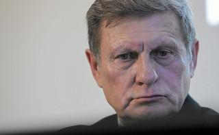 Ludzie niepodległości: Leszek Balcerowicz - akuszer wolnego rynku