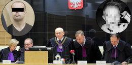 Zgwałcił i skatował na śmierć 3-letniego Nikosia. Sąd był łaskawy dla potwora, Ziobro zapowiada kasację