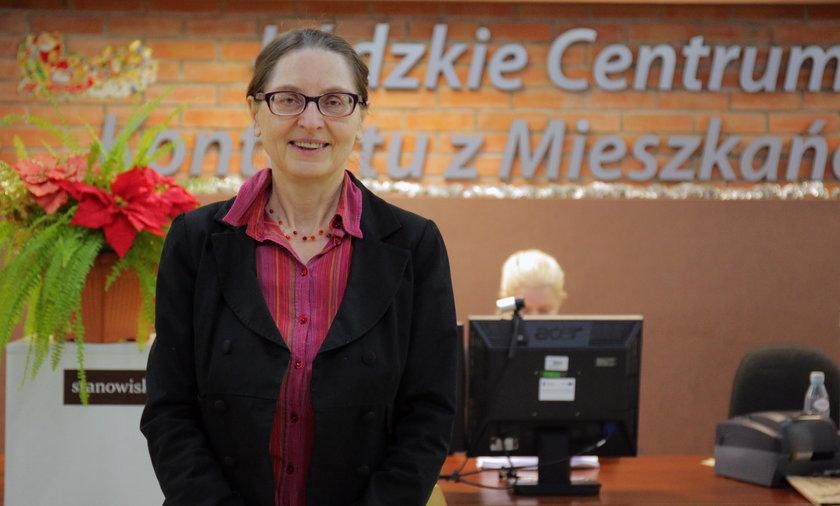 Bezpłatne porady prawne w Łodzi