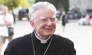 Arcybiskup Jędraszewski zwolnił wszystkie pracownice biura prasowego. 'Były zatrudnione na umowie cywilnoprawnej, każda ze stron mogła rozwiązać umowę'