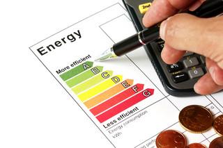 Energetyczne Centrum ogłosiło upadłość. UOKiK: Jego klienci mogą odzyskać pieniądze