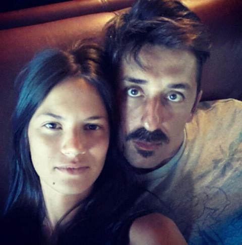 Danijela s mužem bira najlepšu devojku!