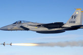 avion lovac F-15 igl04 foto Wikipedia