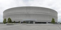 Wrocław. Odwiedź Stadion w wakacje