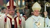 Abp Sławoj Leszek Głódź i bp Edward Janiak ukarani przez Watykan za ukrywanie pedofilii