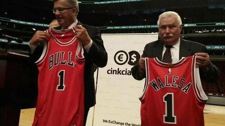 Chicago Bulls memy