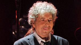 Bob Dylan w ramach eksperymentu zagrał koncert dla jednej osoby
