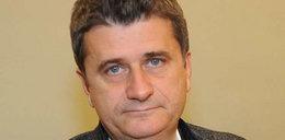 Palikot o Kaczyńskim: Był jak dziad mówiący zza grobu