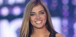 Miss Polonia niczym Kowalczyk. Porównaj uśmiechy