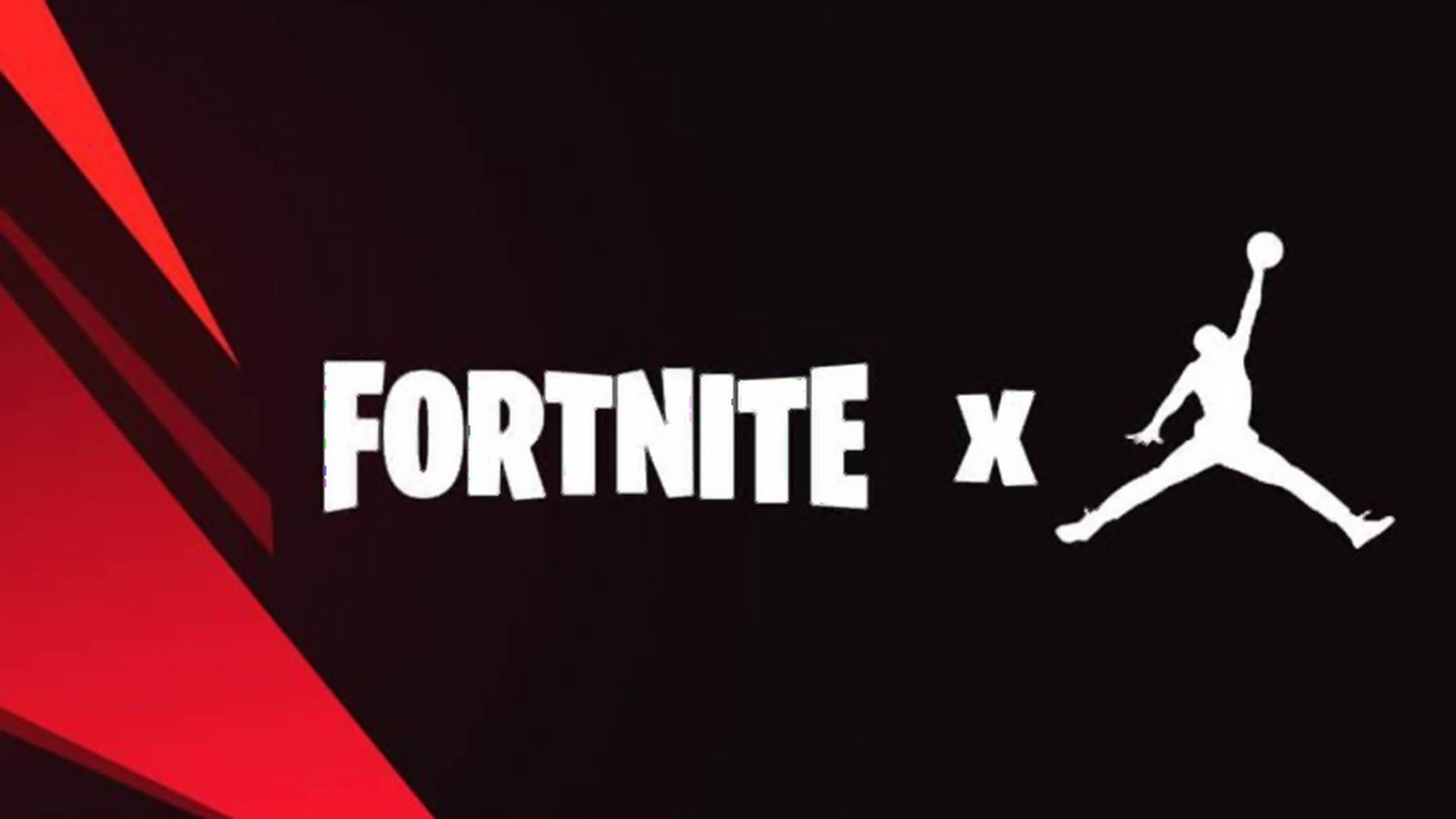 Fortnite kündigt Kollabo mit Michael Jordan an