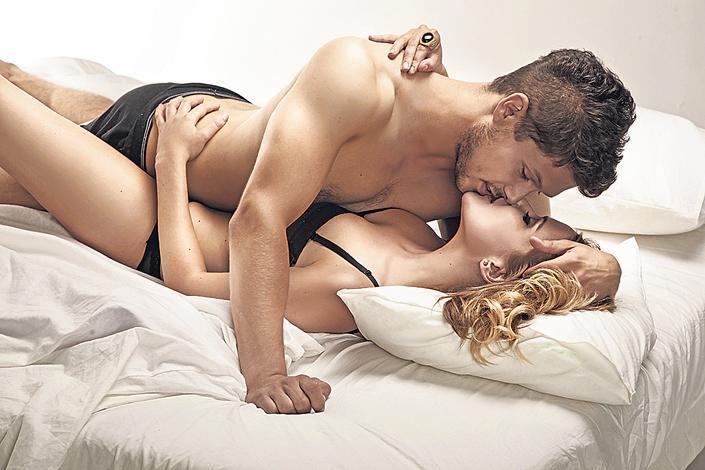 japán boldog szex