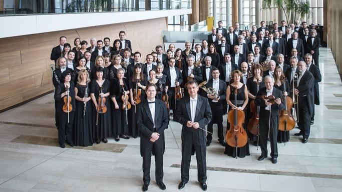 Még több zenei élmény a Nemzeti Filharmonikusoktól