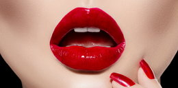 Sposób na większe usta? Spróbuj maseczki z przypraw