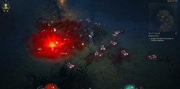 Nowy dodatek do Diablo III. Recenzja Przebudzenia Nekromantów