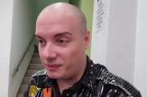 ZDR_mirko_gavric_ulazak_zadruga2_show_clip_unsafe