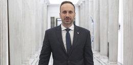 Poseł Kowalski kontra premier Morawiecki. Polityk partii Ziobry nie zamierza przepraszać