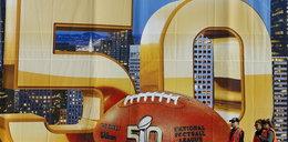 Dziś Super Bowl! Astronomiczne ceny biletów i reklam