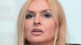 Monika Olejnik: teraz dozorca w Trybunale będzie decydował, kogo wpuścić do środka i kto będzie orzekał
