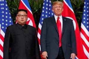 SAMIT BROJ 2 Novi sastanak Trampa i Kima krajem februara