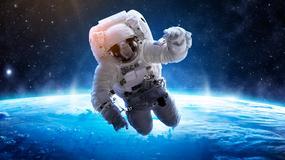 10 atrakcji dla miłośników kosmosu