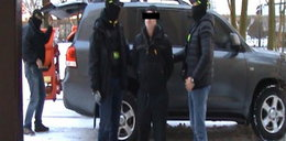To oni zamordowali Jaroszewiczów? Policja schwytała podejrzanych