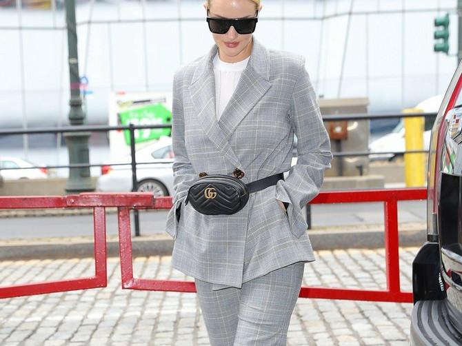 Ovaj odevni predmet obožavaju i kraljice: I najbrže je rešenje za savršeni stajling
