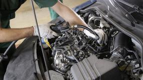 5 objawów kosztownych awarii w silnikach Diesla