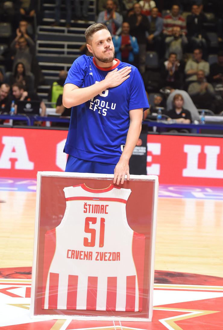 Vladimir Štimac