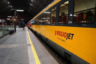 Podróżuj po Europie w wagonie sypialnym. Boom na nocne połączenia kolejowe