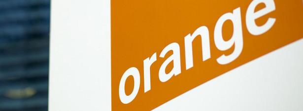 Firma chce zwiększyć liczbę usług oferowanych w Chmurze Orange. – Z tego serwisu udostępnionego przez operatora korzystają we Francji już 2 mln osób – poinformował Stéphane Richard.