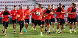 Euro 2016: Polska - Irlandia Północna. Kto zagra? Gdzie obejrzeć mecz?