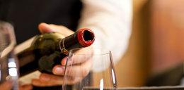 Alkohol bez koncesji w sejmowym barze. Jest zawiadomienie do prokuratury