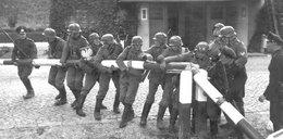 Polacy mogli wygrać z Niemcami? Warunek był jeden