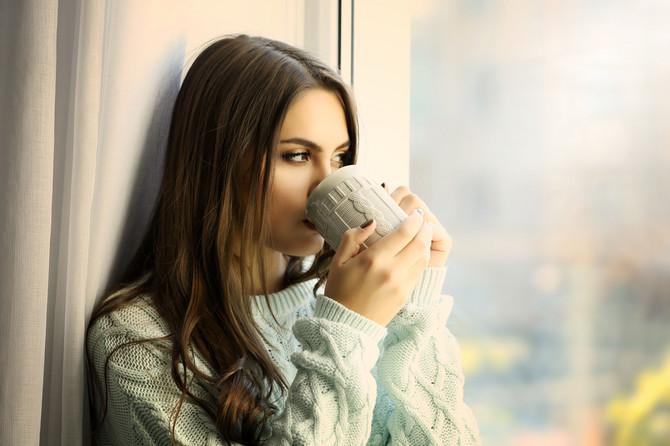 Pod uticajem kafe mnogo bolje pamtimo informacije