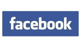 Polacy wśród 750 mln ludzi na Facebooku