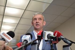 ZNP chce, aby dyrektor szkoły mógł decydować o opóźnieniu rozpoczęcia roku szkolnego