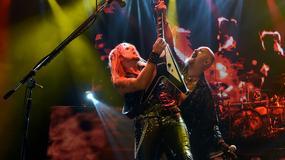 Najnowszy album Judas Priest jest już dostępny w przedsprzedaży