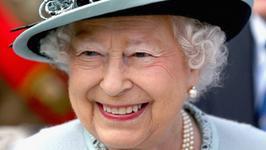 Królowa Elżbieta zna się na technologiach. Ta informacja Was zaskoczy!