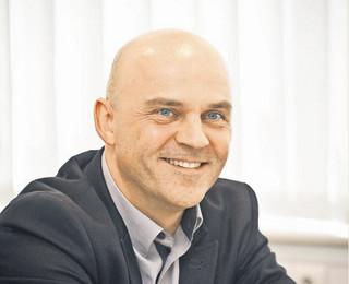 Wojciech Hajduk