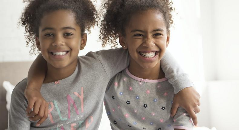 5 Foods That Increase Your Chances Of Conceiving Twins (Curious Kids)