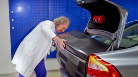 Czy to będzie przełom dla aut elektrycznych?