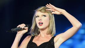"""Taylor Swift pozwana za zapożyczenie tekstu do """"Shake It Off"""""""