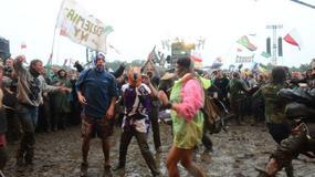 Przystanek Woodstock ponad podziałami